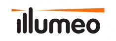 Illumeo, Inc.