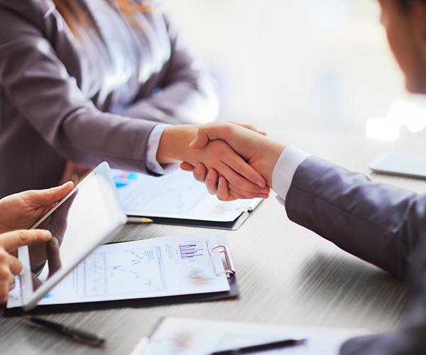 Haufe Akademie und Know How! AG kooperieren – Performance Support meets Management Skills