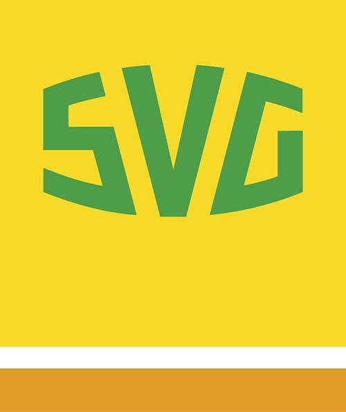 FZ-SVG-Master