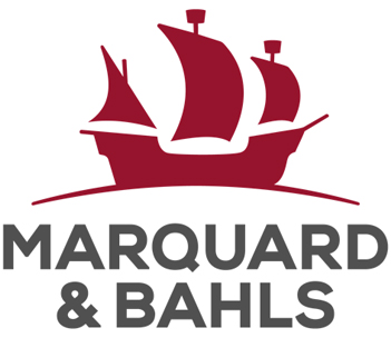 marquardtbahls