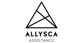 Allysca Logo Ohne Claim 977325049 Data