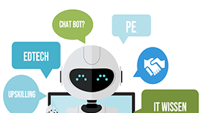 CLC Chatbots