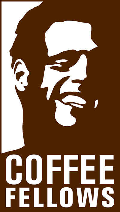 Coffeefellows