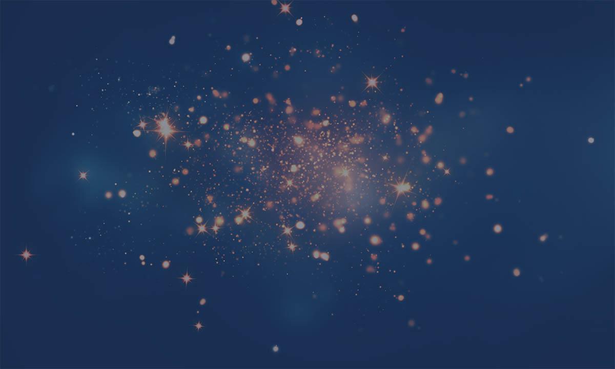 Die magischen Drei: Wie Sie digitales Lernen wirksam verankern