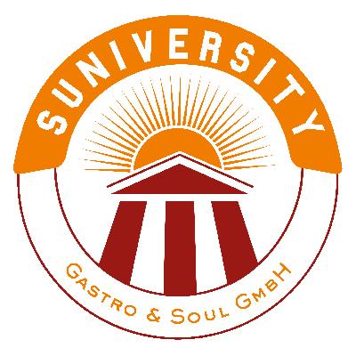 Suniversity
