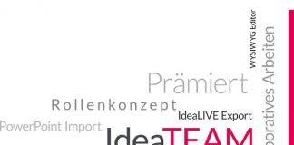 IdeaTeam