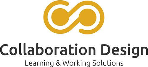 Collaborastion Design