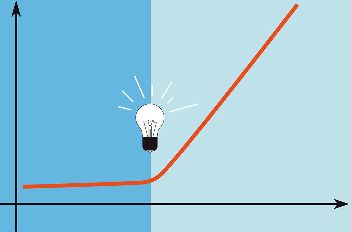 Workplace Learning mit einem LMS – wie passt das zusammen?