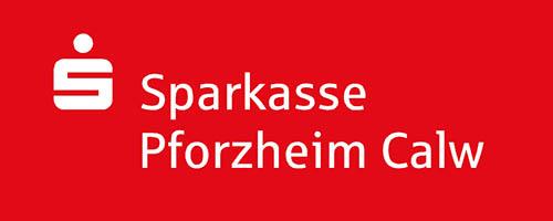 Sparkasse Pforzheim