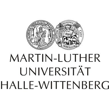 Uni Halle-Wittenberg