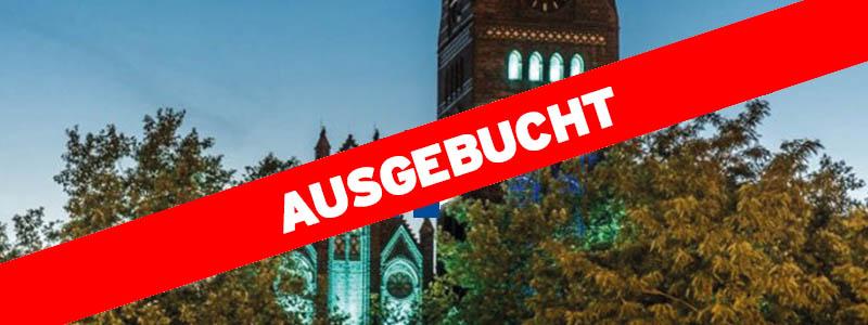 Dortmund Ausg