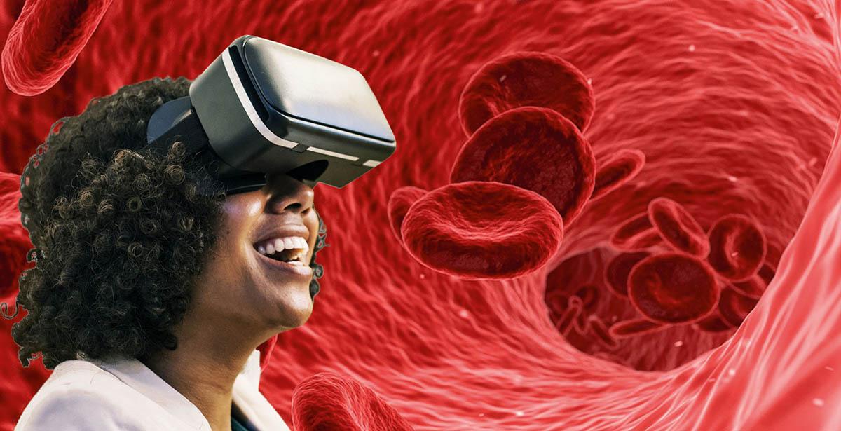 next:classroom - 3D-Animation in stereoskopischen Bildern