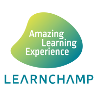 LearnChamp Consulting GmbH
