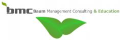 bmc Baum Management Consulting & Education