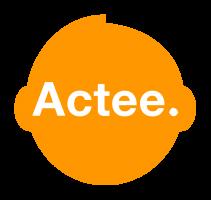 Actee