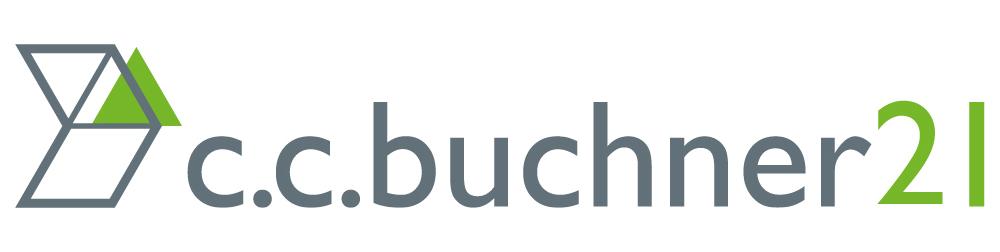 C.C. Buchner