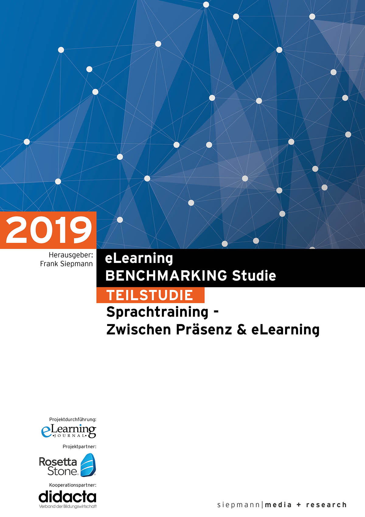 ELJ BMS2019 Sprachtraining Cover