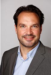 Alexander Haller