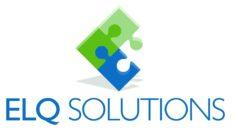 ELQ Solutions LLC