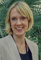 Katrin Marx