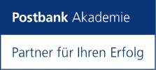 Postbank Akademie