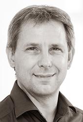 Niels Pinkwart