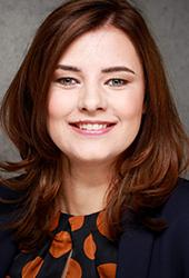 Sandra Lischke