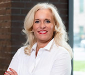 Sonja Geuer