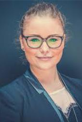 Vanessa Keucher