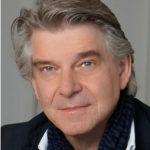 Peter F.-J. Niermann