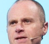 Christian Stamov Roßnagel