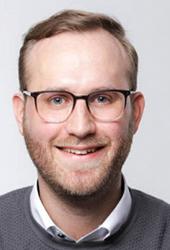 Clemens Wilbertz