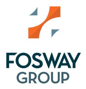Fossway