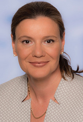 Gabriele Braun-Herzog