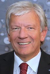 Gerd Duffke
