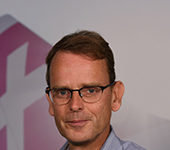 Jan Christian Schraven
