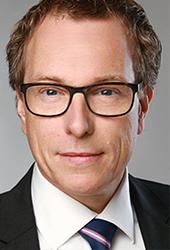 Joachim Schütt