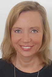 Katrin Sigle