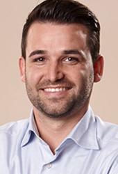Kevin Jona