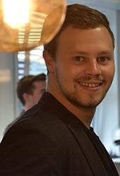 Markus Menth