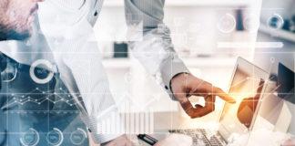 corporate eLearning