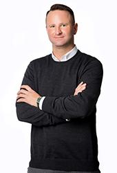 Sebastian Gauter