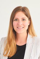 Simone Walz