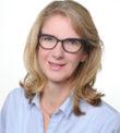 Susanne Tölzel