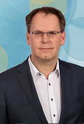 Werner Stork