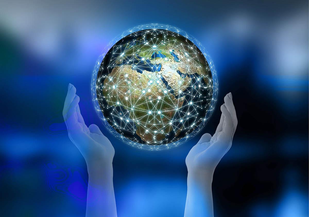 Mit eLearning kulturelle Missverständnisse vermeiden