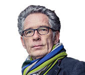 Rainhard Karger