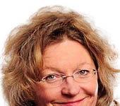 Rita Meyer