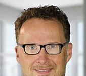 Rolf Kruse