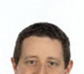 Tobias Seiffer